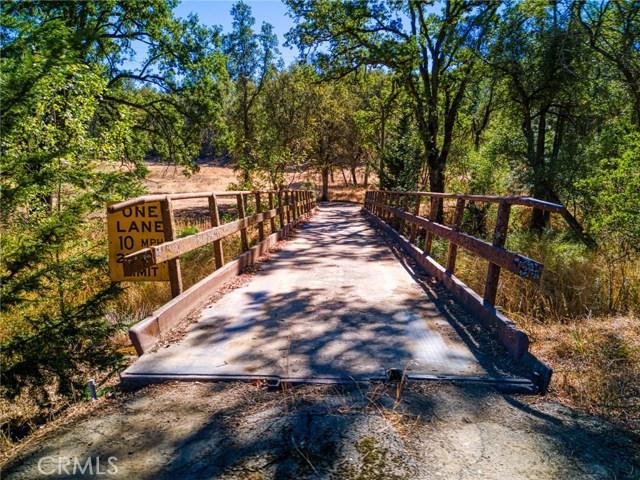 10850 Seigler Canyon Rd, Lower Lake, CA 95457 Photo 29