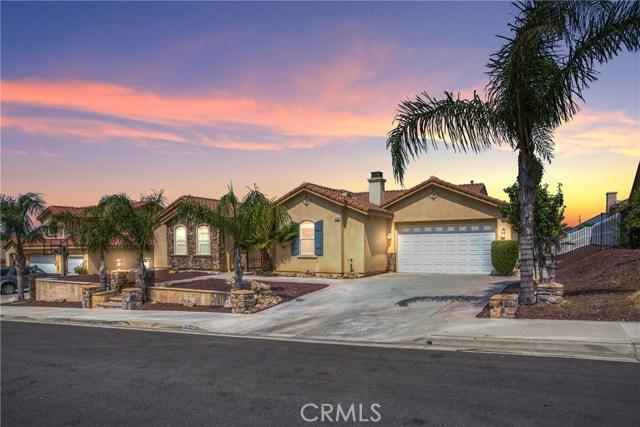 6502 Los Robles Way, San Bernardino, CA 92407