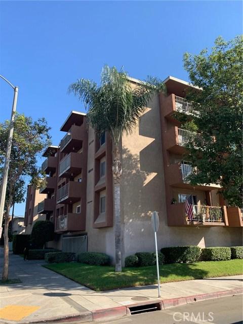 460 Golden Av, Long Beach, CA 90802 Photo