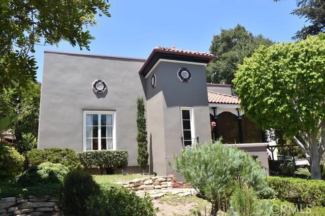 51 W State St, Pasadena, CA 91105 Photo 0