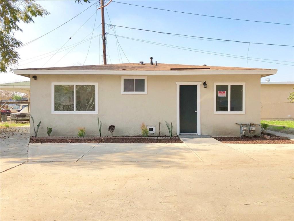 2020 E 126th Street, Compton, CA 90222
