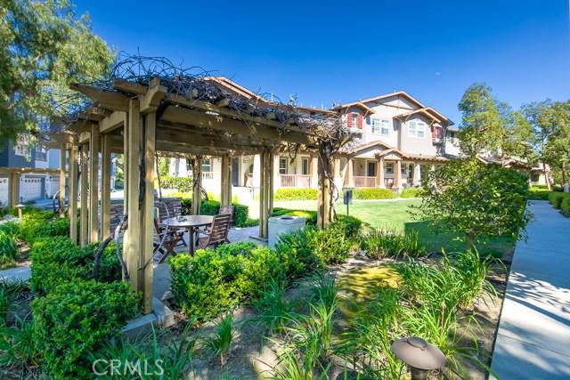 16 Durlston Way, Ladera Ranch, CA 92694