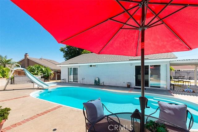 24951 Tree Avenue, Mission Viejo, CA 92691