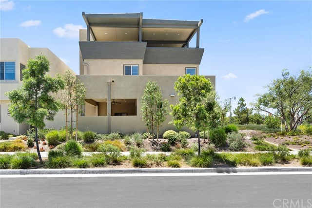 139 Interval, Irvine, CA 92618