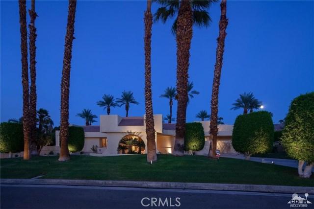 45500 Cielito Drive, Indian Wells, CA 92210