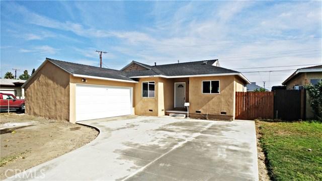 7920 Westman Avenue, Whittier, CA 90606