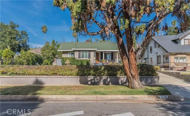 725 E Rio Grande St, Pasadena, CA 91104 Photo 2