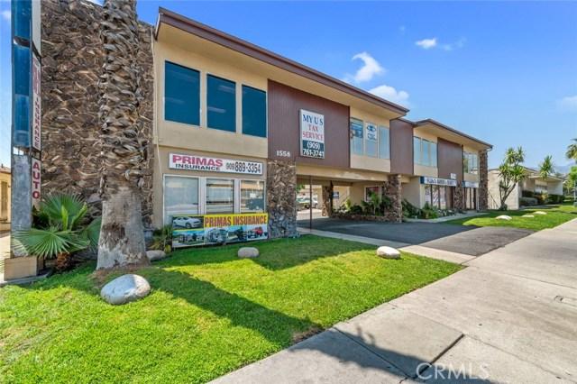 1558 N Waterman Avenue, San Bernardino, CA 92404