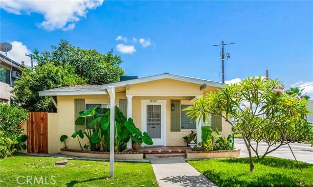 12712 La Cuarta Street, Whittier, California 90602, 2 Bedrooms Bedrooms, ,1 BathroomBathrooms,Single Family Residence,For Sale,La Cuarta,DW20176566