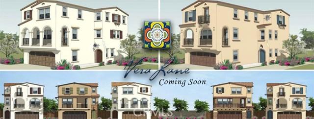 1406 Paseo Vera Street, Carson, CA 90745