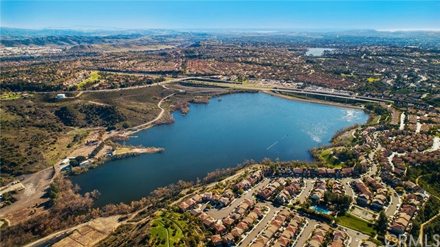 Image 57 of 41 Windswept Way, Mission Viejo, CA 92692