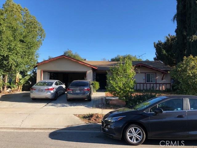 1585 Lark Lane, Corona, CA 92882