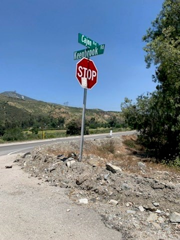 0 State Hwy 66, Lytle Creek, CA 92358