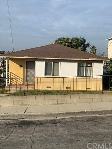 1701 Havemeyer, Redondo Beach, California 90278, ,Land,For Sale,Havemeyer,SB19265994