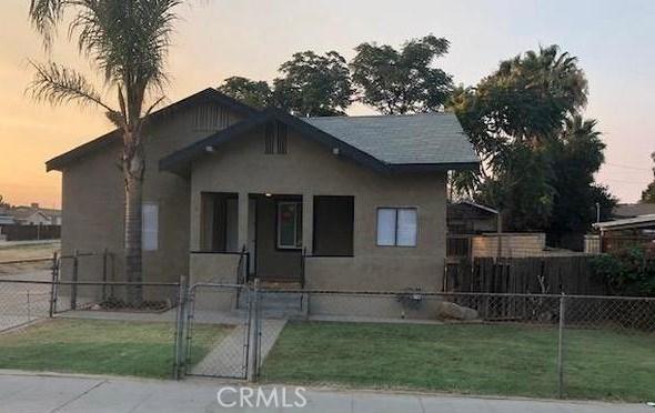 608 Roberts Lane, Bakersfield, CA 93308