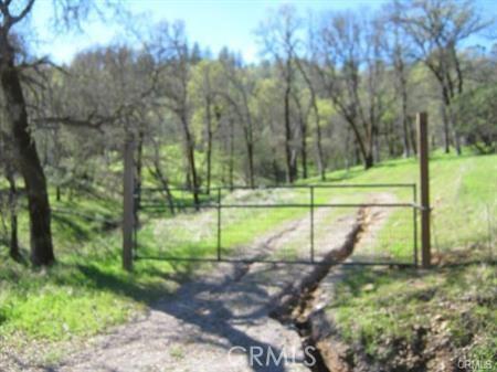 15609 Joseph Trail, Lower Lake, CA 95457