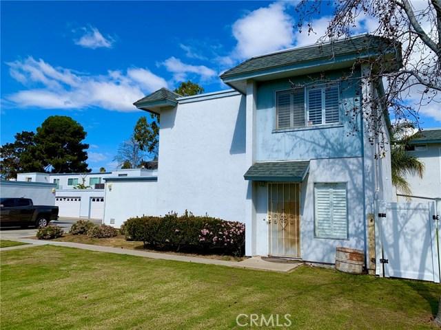 1640 Maple Drive 15, Chula Vista, CA 91911