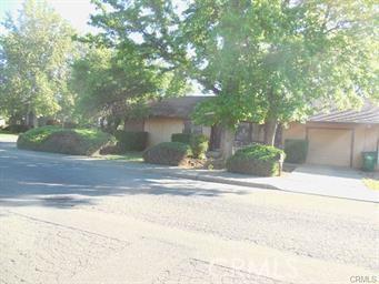 3034 Monticello ln, Chico, CA 95973