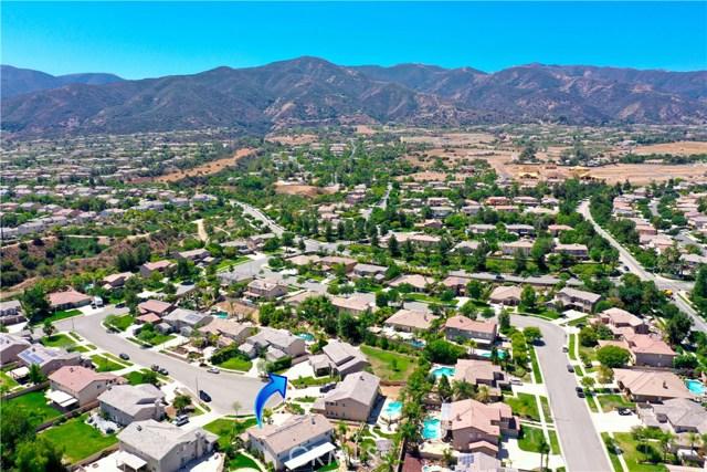 1606 Via Roma Circle, Corona, CA 92881