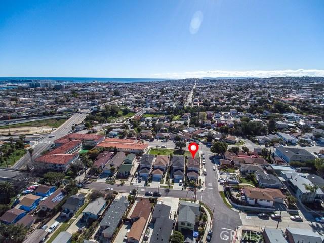 Photo of 530 N Cabrillo Avenue, San Pedro, CA 90731