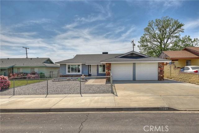 11077 Maureen Drive, Cherry Valley, CA 92223
