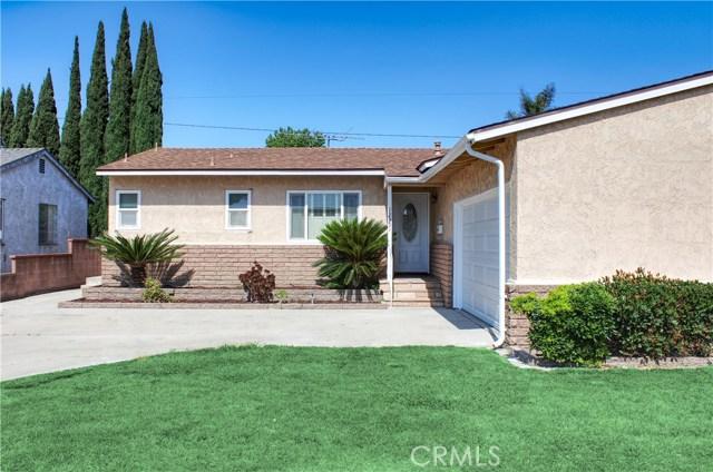 12351 Delta Street, Garden Grove, CA 92840