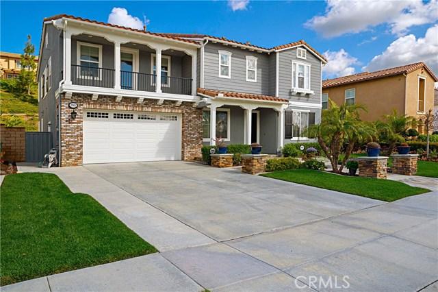 2965 E Stearns Street, Brea, CA 92821
