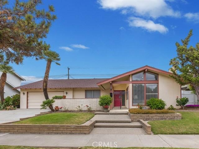4081 N Gayle Street, Orange, CA 92865