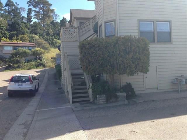 776 Arlington St, Cambria, CA 93428 Photo 2