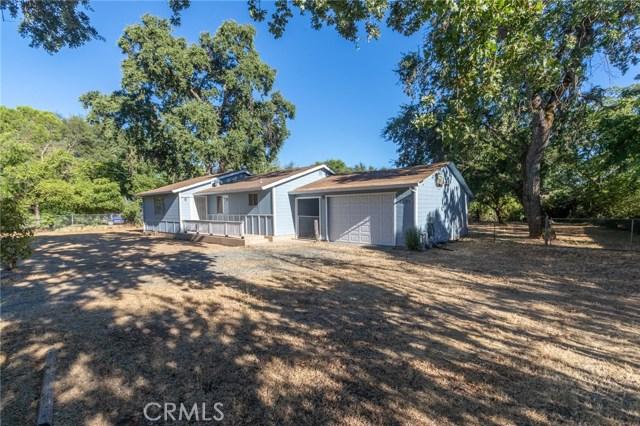 1931 N Villa Avenue, Oroville, CA 95968