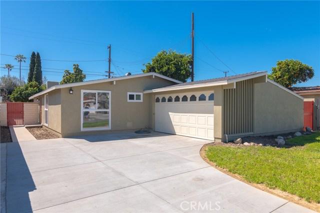 11618 Nan Street, Whittier, CA 90606