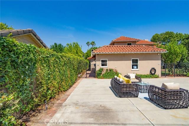 46. 1303 Oakwood Drive Arcadia, CA 91006