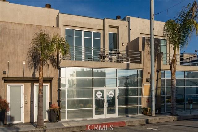 38 Hermosa Avenue, Hermosa Beach, CA 90254