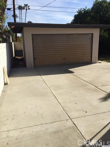 476 Mercury Ln, Pasadena, CA 91107 Photo 29