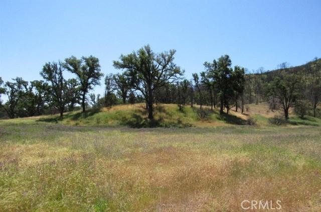 9600 Rocky Creek Rd, Lower Lake, CA 95457 Photo 4