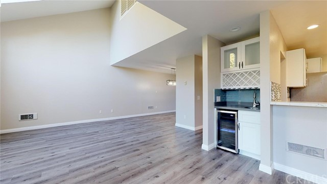 4020 Layang Layang Cr, Carlsbad, CA 92008 Photo 20