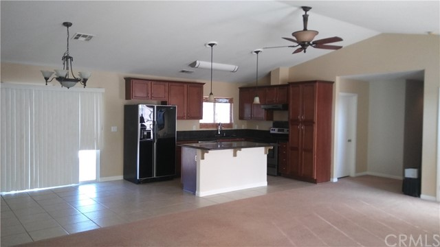 2276 Sand Crest Dr, Thermal, CA 92274 Photo 9