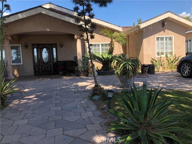 11258 Keswick, Sun Valley, CA 91352
