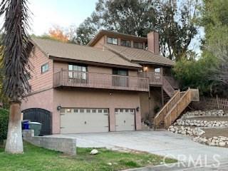 3518 N F Street, San Bernardino, CA 92405