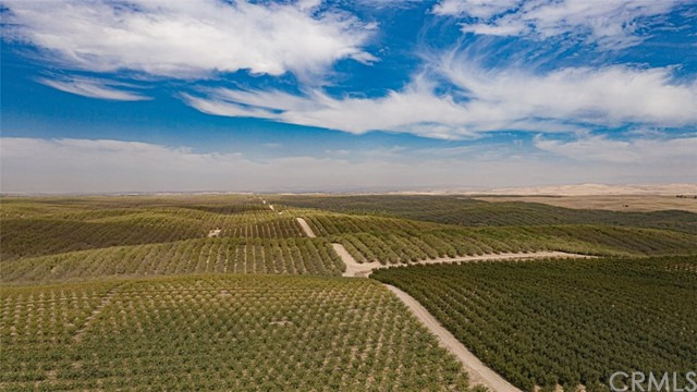 18300 Los Cerritos Road, Snelling, CA 95369