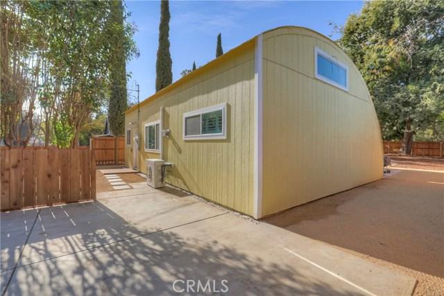 1130 Elmer Street, Chico, CA 95928