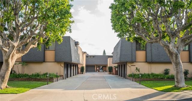 Photo of 530 Fairview Avenue #1, Arcadia, CA 91007