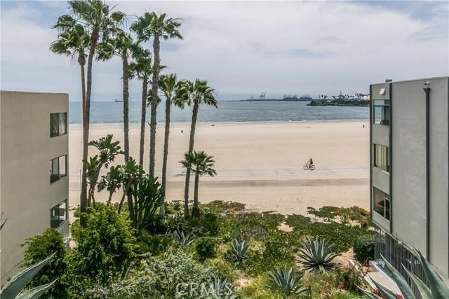 1250 E Ocean Boulevard 306, Long Beach, CA 90802