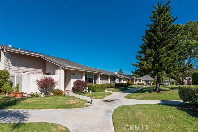 8566 Larkhall Circle 807A, Huntington Beach, CA 92646