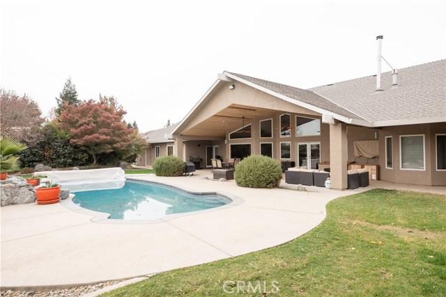 1368 Norfolk Court, Atwater, CA 95301