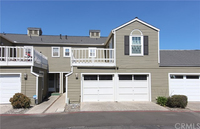 1623 Pacific Grove Pl, Santa Maria, CA 93454 Photo