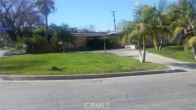 15950 Padova Drive, Hacienda Heights, CA 91745