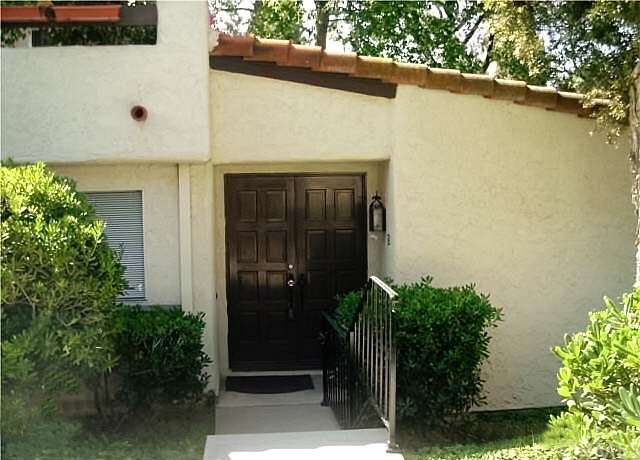 25 Sycamore, Rolling Hills Estates, California 90274, 2 Bedrooms Bedrooms, ,1 BathroomBathrooms,Townhouse,For Lease,Sycamore,PV18291986