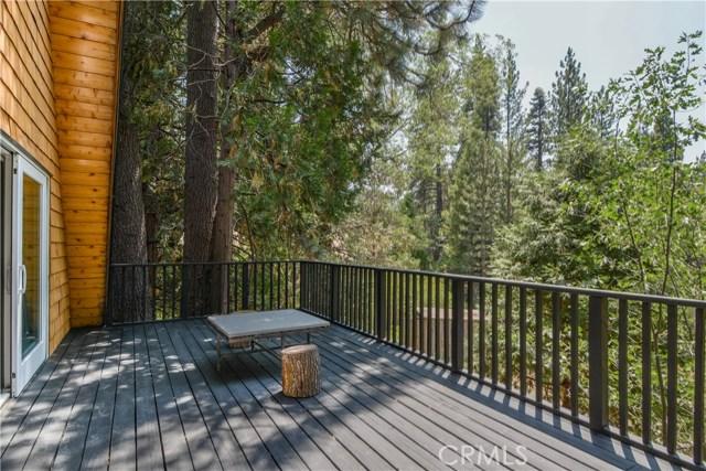 32868 Conifer Camp Rd, Arrowbear, CA 92382 Photo 0