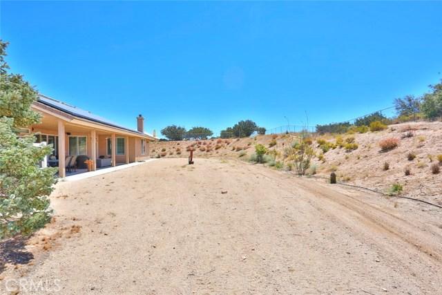 10785 Ranchero Rd, Oak Hills, CA 92344 Photo 65